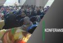 Sivas Konferansı